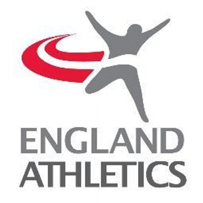 Track and Field Officials – We urgently need your help!